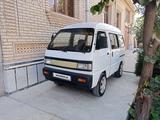 Daewoo Damas 1996 года за 3 600 у.е. в Toshkent