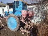 Agromehanika  Traktor 1980 года за ~4 269 у.е. в Kitob tumani