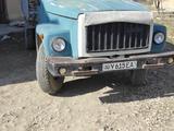 GAZ 1995 года за ~6 166 у.е. в Pastdarg'om tumani