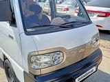Chevrolet Damas 2020 года за 7 700 y.e. в Ташкент