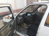 Daewoo Tico 1999 года за 1 600 y.e. в Фергана