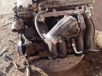 Mercedec benz мотор за 450 y.e. в Карши