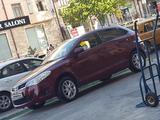 ZAZ Forza 2014 года за 6 000 у.е. в Samarqand