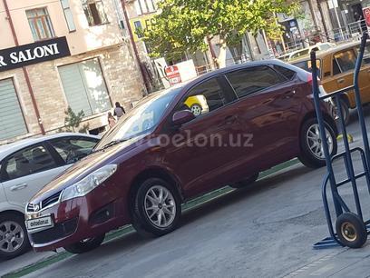 ЗАЗ Forza 2014 года за 6 000 y.e. в Самарканд