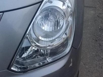 Hyundai Starex 2014 года за 12 500 у.е. в Namangan – фото 4