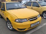 Chevrolet Nexia 2, 2 позиция DOHC 2011 года за 4 800 y.e. в Самарканд
