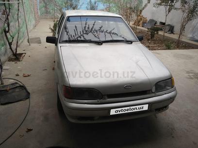 VAZ (Lada) Самара 2 (седан 2115) 2003 года за 2 000 у.е. в Toshkent