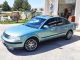 Volkswagen Passat 2000 года за 6 800 y.e. в Ташкент