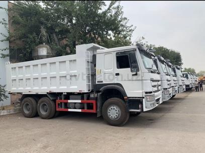 Howo  371 2019 года за 74 000 у.е. в Toshkent
