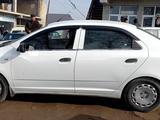 Chevrolet Cobalt, 1 pozitsiya 2013 года за 7 000 у.е. в Quyichirchiq tumani