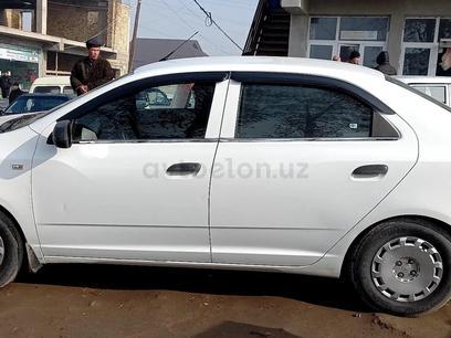 Chevrolet Cobalt, 1 позиция 2013 года за 6 500 y.e. в Куйичирчикский район
