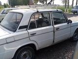 ВАЗ (Lada) 2106 1981 года за ~953 y.e. в Аккурганский район