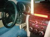 Mazda 3 2008 года за 12 000 у.е. в Samarqand