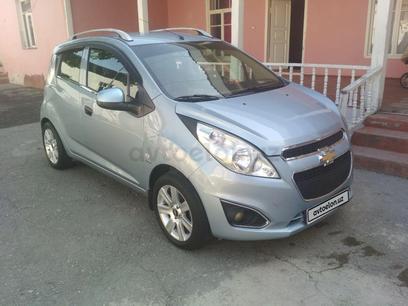 Chevrolet Spark, 1 pozitsiya 2012 года за 4 800 у.е. в Farg'ona