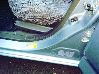 Chevrolet Spark, 1 pozitsiya 2012 года за 4 800 у.е. в Farg'ona – фото 12