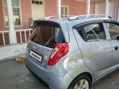 Chevrolet Spark, 1 pozitsiya 2012 года за 4 800 у.е. в Farg'ona – фото 2