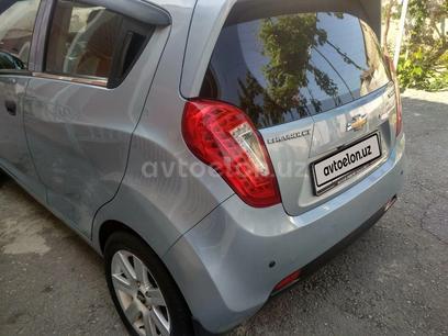 Chevrolet Spark, 1 pozitsiya 2012 года за 4 800 у.е. в Farg'ona – фото 3