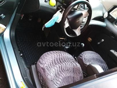 Chevrolet Spark, 1 pozitsiya 2012 года за 4 800 у.е. в Farg'ona – фото 6