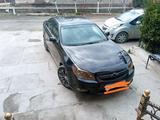 Chevrolet Epica, 3 позиция 2010 года за 8 500 y.e. в Багдадский район