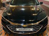 Chevrolet Malibu 2 2020 года за 24 300 у.е. в Samarqand