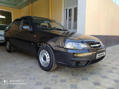 Chevrolet Nexia 2, 1 pozitsiya DOHC 2009 года за ~6 166 у.е. в Angor tumani