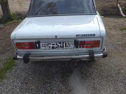 VAZ (Lada) 2106 1980 года за ~1 901 у.е. в Qo'shtepa tumani – фото 2
