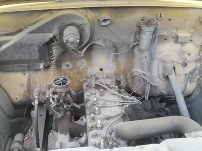 GAZ  52 1977 года за 1 500 у.е. в Toshkent – фото 3