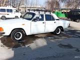ГАЗ 3102 (Волга) 1996 года за 1 800 y.e. в Самарканд
