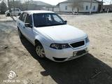 Chevrolet Nexia 2, 1 позиция SOHC 2012 года за ~4 567 y.e. в Кошкупырский район