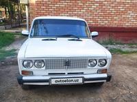 VAZ (Lada) 2106 1976 года за 2 800 у.е. в Toshkent