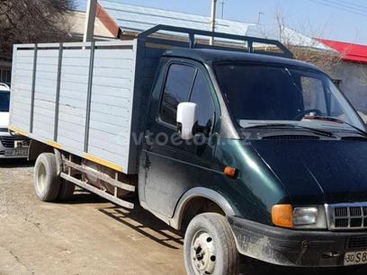GAZ  Gazel 2000 года за 9 000 у.е. в Samarqand – фото 3