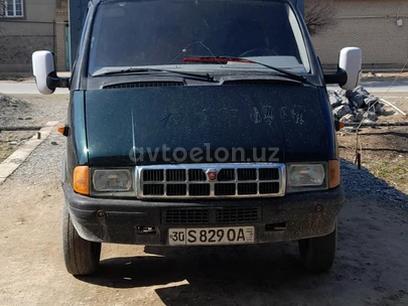 GAZ  Gazel 2000 года за 9 000 у.е. в Samarqand – фото 7