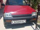 Daewoo Tico 1997 года за ~1 271 y.e. в Фергана