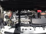 Chevrolet Spark, 2 позиция 2013 года за 5 500 y.e. в Самарканд