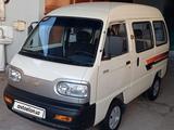 Chevrolet Damas 2013 года за 5 200 y.e. в Ташкент