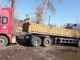 Foton  420 2009 года за ~29 298 y.e. в Ташкент