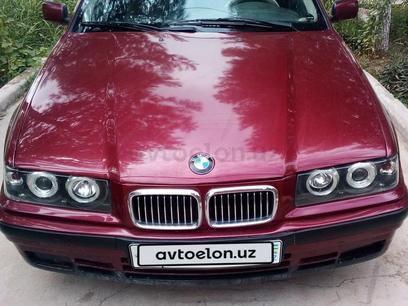 BMW 318 1996 года за 4 200 y.e. в Навои