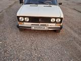 VAZ (Lada) 2106 1982 года за 1 400 у.е. в Pop tumani