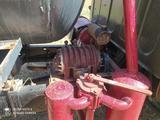 ГАЗ  Gaz 53 1991 года за 10 000 y.e. в Беруни