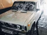 VAZ (Lada) 2106 1989 года за 3 000 у.е. в Toshkent