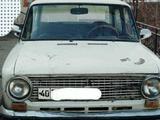 VAZ (Lada) 2101 1979 года за ~573 у.е. в Farg'ona