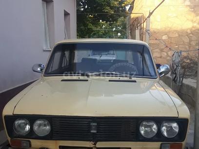 VAZ (Lada) 2106 1989 года за 1 500 у.е. в Navoiy