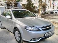 Chevrolet Lacetti, 1 позиция 2015 года за 9 500 y.e. в Ташкент