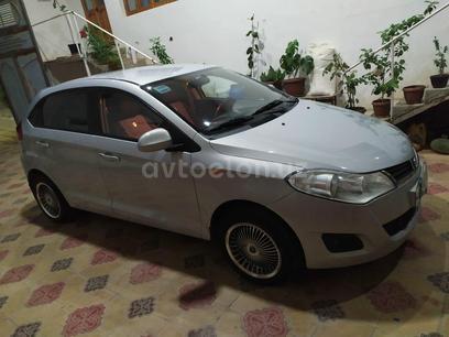 ZAZ Forza 2015 года за 6 500 у.е. в Samarqand – фото 4