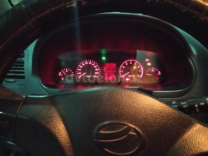 ZAZ Forza 2015 года за 6 500 у.е. в Samarqand – фото 6