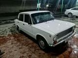 ВАЗ (Lada) 2101 1983 года за 2 800 y.e. в Самарканд