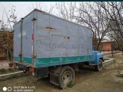 ГАЗ  53 1991 года за ~3 145 y.e. в Ширин – фото 2