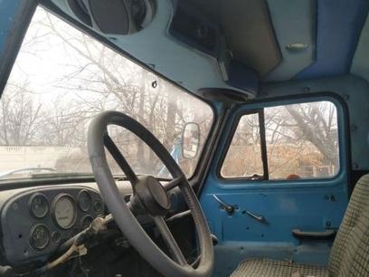 ГАЗ  53 1991 года за ~3 145 y.e. в Ширин – фото 3