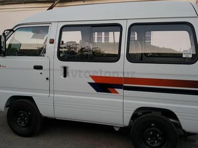 Chevrolet Damas 2020 года за ~7 610 y.e. в Карши