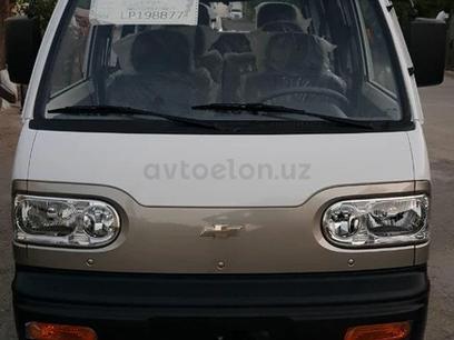 Chevrolet Damas 2020 года за ~7 610 y.e. в Карши – фото 2